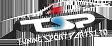 Tuning Sport Parts LTD